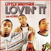 Lovin' It (Amended Online Version) Songs