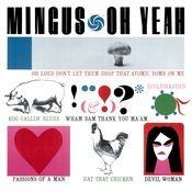 Oh Yeah (Deluxe) Songs