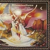 Illuminations Songs