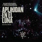 Aplaudan en el Luna (En Vivo en el Luna Park) Songs