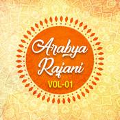 Arabya Rajani Vol 01 Songs Download: Arabya Rajani Vol 01