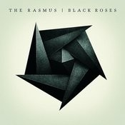 Black Roses Songs