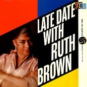 Late Date With Ruth Brown Songs