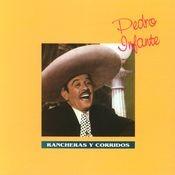 Rancheras y Corridos Songs