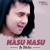 Nasu Nasu Song
