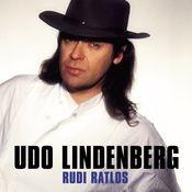 Rudi Ratlos Songs
