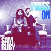 Press On Songs
