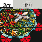 20th Century Masters - The Millennium Collection: The Best Of Hymns Songs