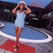 The Motels Songs
