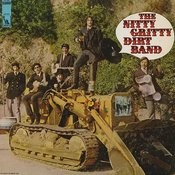 The Nitty Gritty Dirt Band Songs