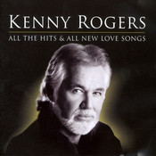 All The Hits And All New Love Songs Songs