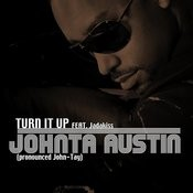 Turn It Up (Edited) (Single) Songs