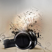 Julie Ganapathi Songs