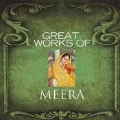 Great Works Of Meera Songs