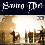 Saving Abel (Parental Advisory) Songs