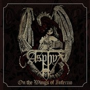 On The Wings Of Inferno  Songs