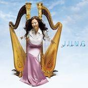 Jewels Songs