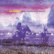 The Vanishing Race Songs
