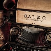 S.A.L.M.O. Documentary Songs