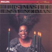 Christmastide Songs