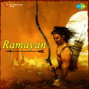 Ramayan Songs