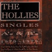 Singles A's And B's 1970-1979 Songs