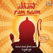 Akhand  Raam Naam Songs