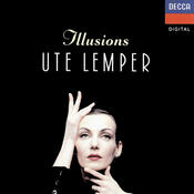 Ute Lemper - Illusions Songs