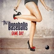 Game Day Songs