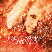 Superpallo Songs