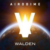Airodime Songs