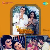 Shriman Shrimati Songs