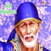 Sai Mantra Song