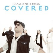 Covered (Radio Edit) Songs