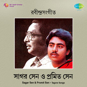 Sagar Sen Promit Sen Songs