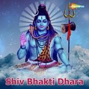Shiv Tandava Song