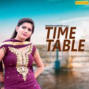 Time Table Mp3 Song Download Time Table Time Table Haryanvi