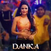 Danka Ashwin Bhandare Full Mp3 Song