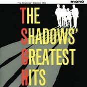 The Shadows' Greatest Hits Songs