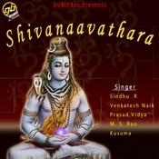 Shivanaavathara Songs