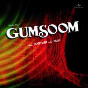 Gumsoom Songs