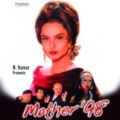 Mother '98 Songs