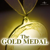 The Gold Medal Songs