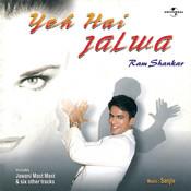 Ye Hai Jalwa Songs