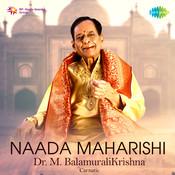 Entharo Mahanubhavulu Song