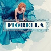 Un Bimbo Sul Leone MP3 Song Download- Fiorella Un Bimbo Sul