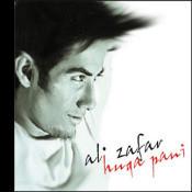 Huqa Pani Songs