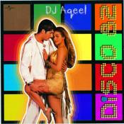 Disco 82 Songs