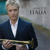 This is Chris Botti (International Version) Songs