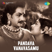 Padhyams - 1965 Song
